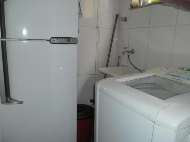 Apartamento à venda com 3 dormitórios em Estoril, Belo horizonte cod:3183 - Foto 16