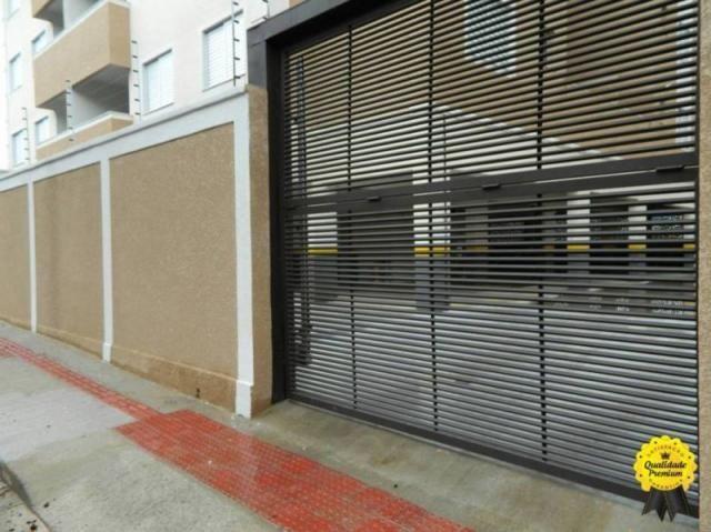 Apartamento à venda com 3 dormitórios em Nova granada, Belo horizonte cod:2292