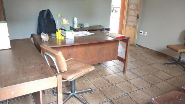 Galpão/depósito/armazém para alugar em Milionários, Belo horizonte cod:3193 - Foto 16