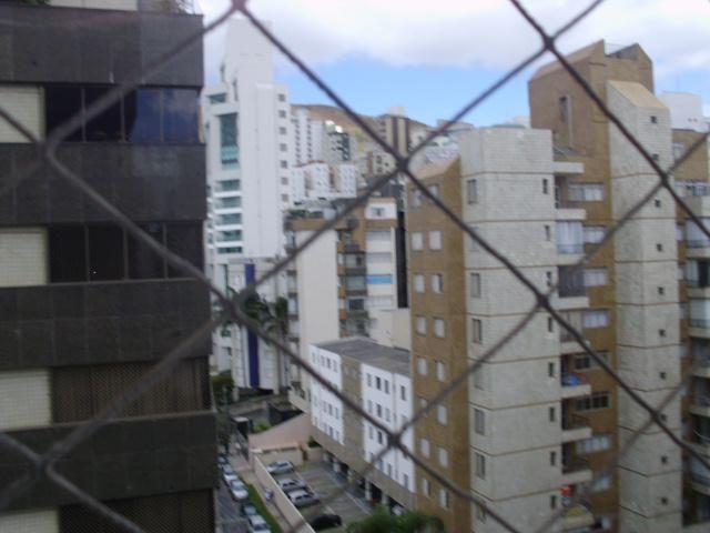 Apartamento à venda com 4 dormitórios em Buritis, Belo horizonte cod:2911 - Foto 14