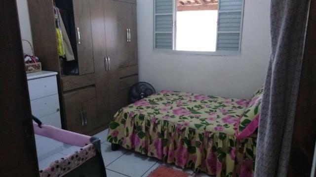Casa com 2 quartos em Pouso Alegre - 946 - Foto 12