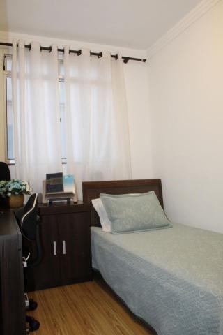 Oportunidade!!! apartamento 3 quartos todo reformado e com ótima localização - Foto 13