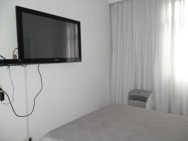Apartamento à venda com 3 dormitórios em Estoril, Belo horizonte cod:3183 - Foto 11