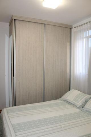 Oportunidade!!! apartamento 3 quartos todo reformado e com ótima localização - Foto 9