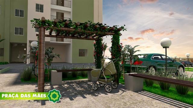 Condominio green - Foto 6