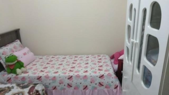 Casa com 2 quartos em Pouso Alegre - 946 - Foto 14