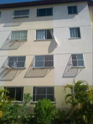 Imperdível Apartamento 02 quartos Vila Manoel Sátiro - Foto 2