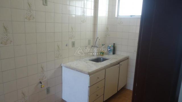 Apartamento à venda com 1 dormitórios em Centro, Campinas cod:AP004088 - Foto 19