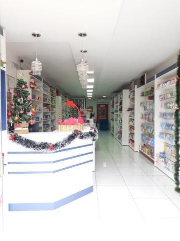 Vendo Farmácia - Foto 5