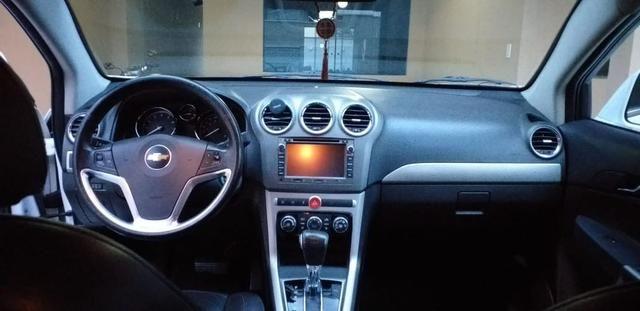 GM - Chevrolet Captiva Sport AWD 3.0 - Foto 9