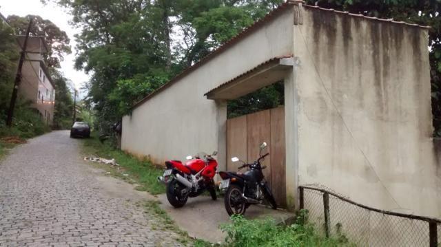 Casa em Santo Aleixo - Foto 7