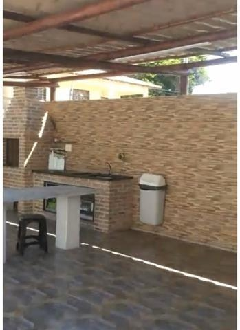 Alugo apartamento em Maracaípe - Foto 5