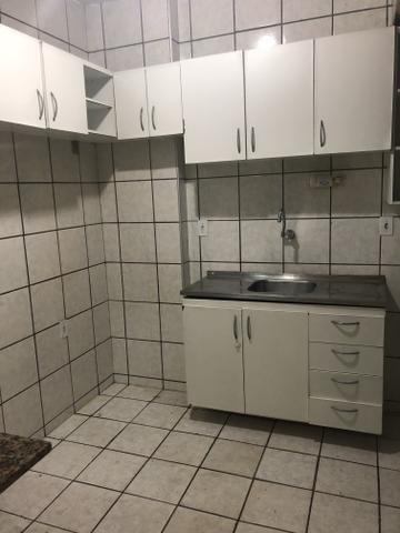 Apartamento para alugar na Parquelândia - Foto 5