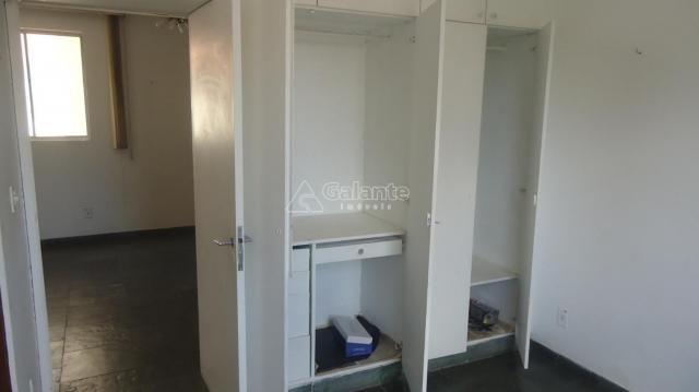 Apartamento à venda com 1 dormitórios em Centro, Campinas cod:AP004088 - Foto 13