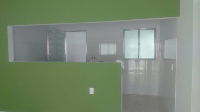Vende-se um residencial com 2 casas (Garapu) - Foto 6
