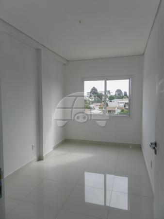 Apartamento à venda com 4 dormitórios em Santa cruz, Guarapuava cod:142209 - Foto 8