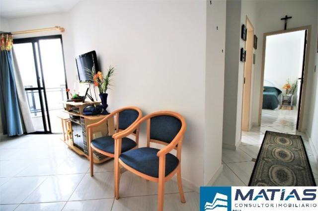Apartamento a Venda em Peracanga com Vista para o Mar. - Foto 5