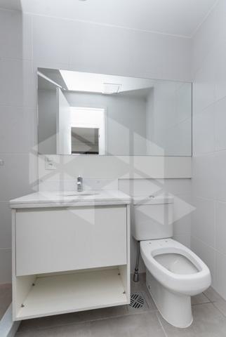 Apartamento para alugar com 2 dormitórios em , cod:I-023611 - Foto 19