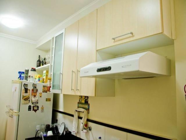 Apartamento à venda com 2 dormitórios em Ponte preta, Campinas cod:CO051649 - Foto 13