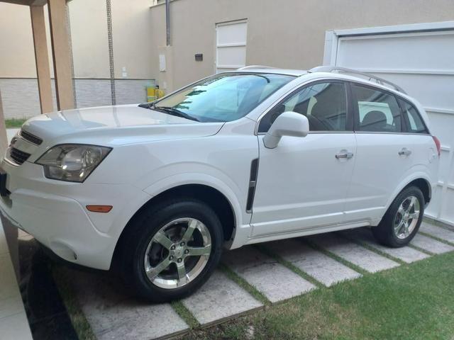 GM - Chevrolet Captiva Sport AWD 3.0 - Foto 3