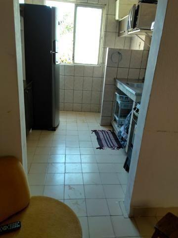 Ven ou tro chave no José Tenório bloco 89 - Foto 11