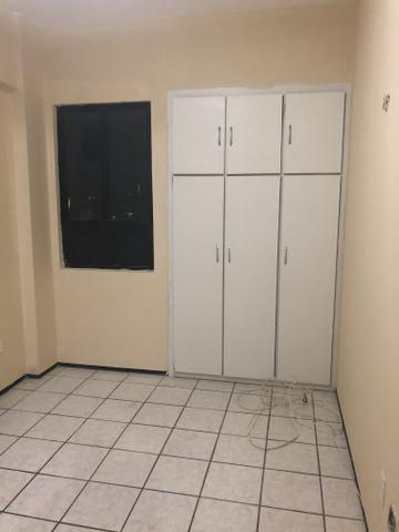 Apartamento para alugar na Parquelândia - Foto 3