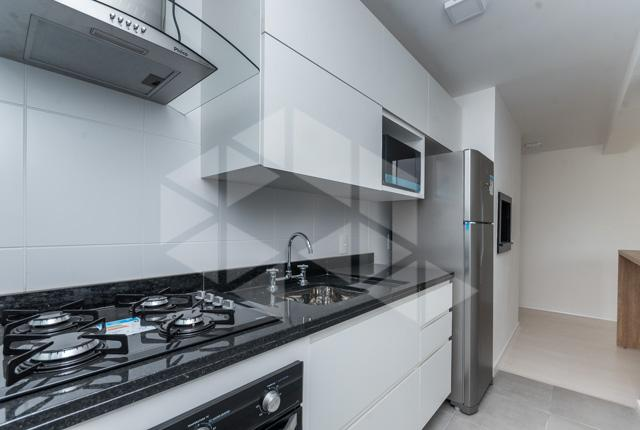 Apartamento para alugar com 2 dormitórios em , cod:I-023611 - Foto 7