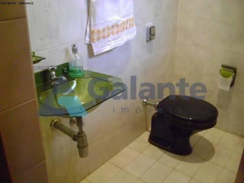 Casa à venda com 3 dormitórios em Jardim das paineiras, Campinas cod:CA049853 - Foto 11