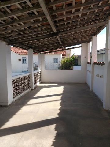 Bairro Novo-Casa 3 qts 4 wcs Beira Mar - Foto 20