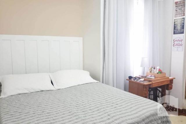 Apartamento à venda com 2 dormitórios em Nova suissa, Belo horizonte cod:257719 - Foto 12
