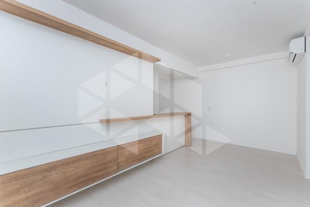 Apartamento para alugar com 2 dormitórios em , cod:I-023611 - Foto 4