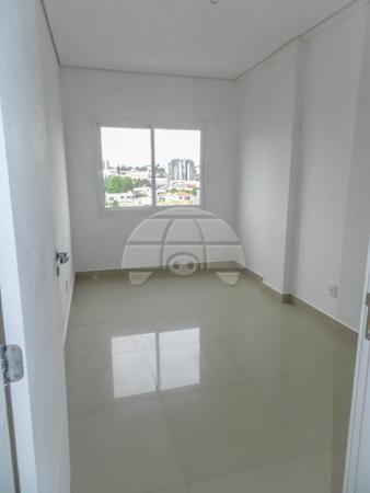 Apartamento à venda com 3 dormitórios em Santa cruz, Guarapuava cod:142210 - Foto 7