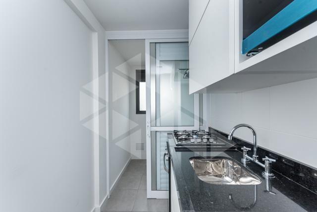 Apartamento para alugar com 2 dormitórios em , cod:I-023611 - Foto 9