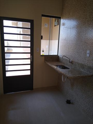 Casa para alugar perto dos quartéis - Foto 5
