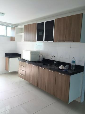Apartamento para locação - Foto 11