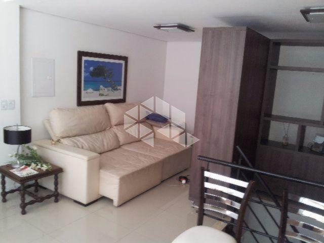 Apartamento à venda com 2 dormitórios em Floresta, Porto alegre cod:AP11003 - Foto 3