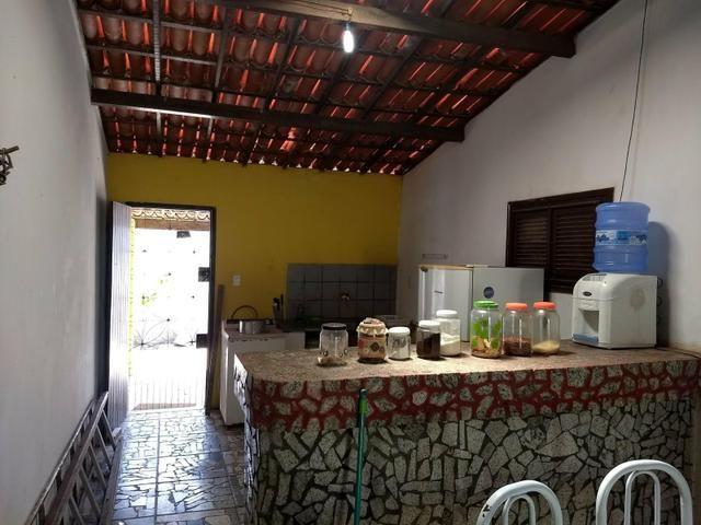 Aluguel de Casa no Pecém (Praia da Colônia) - Foto 10