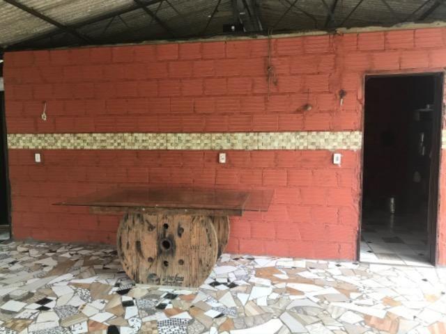 Alugo Chácara em Taquaruçu, Palmas - Tocantins - Foto 4