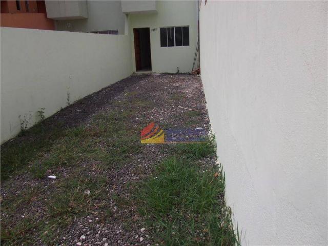 Sobrado residencial à venda, residencial monte verde, indaiatuba - so0049. - Foto 5