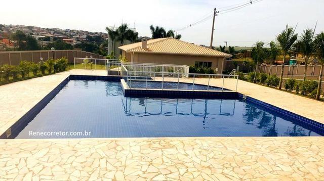 Apartamento em Sumaré 2 quartos, região Maria Antonia - Foto 9