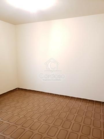 Cód: 30103 - Aluga-se casa no bairro Santa Mônica: - Foto 5