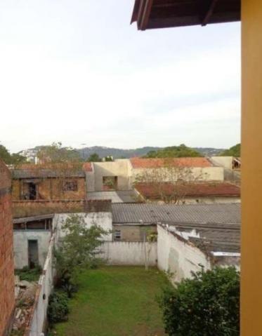 Casa à venda com 4 dormitórios em Camaquã, Porto alegre cod:CA4715 - Foto 13