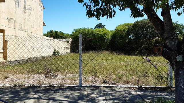 Terreno para alugar em , cod:I-023745 - Foto 7