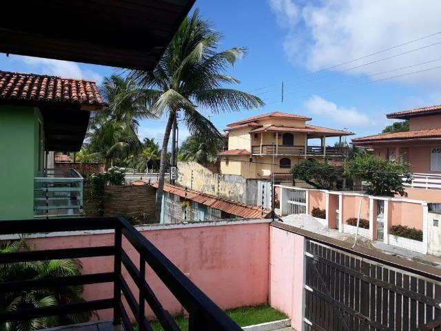 Vendo Casa de 2 Pavimentos em Salinópolis-PA - Foto 10