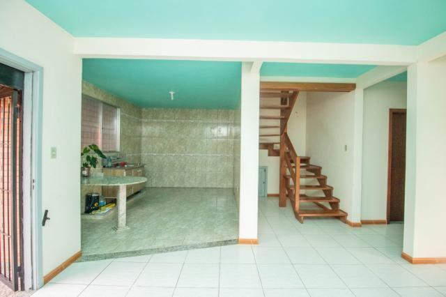 Casa à venda com 4 dormitórios em Serraria, Porto alegre cod:9888916 - Foto 8