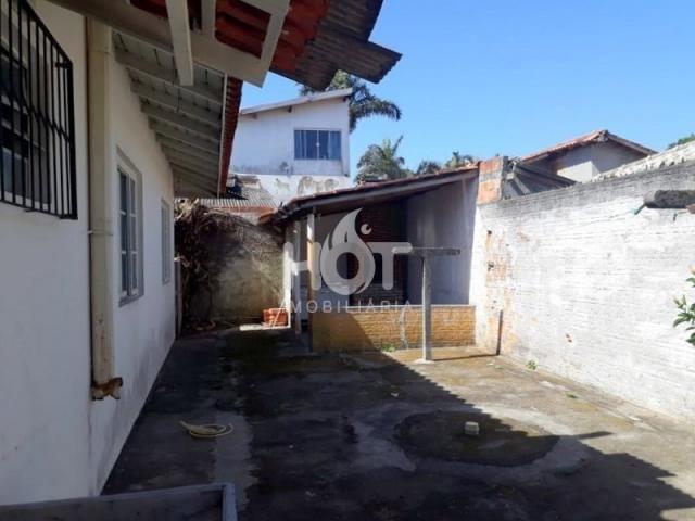 Casa à venda com 3 dormitórios em Campeche, Florianópolis cod:HI72223 - Foto 13