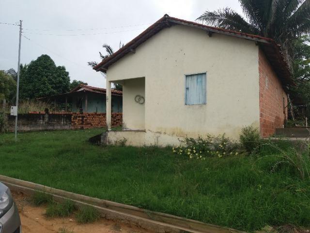 Vendo Casa em Salinópolis-PA - Foto 6