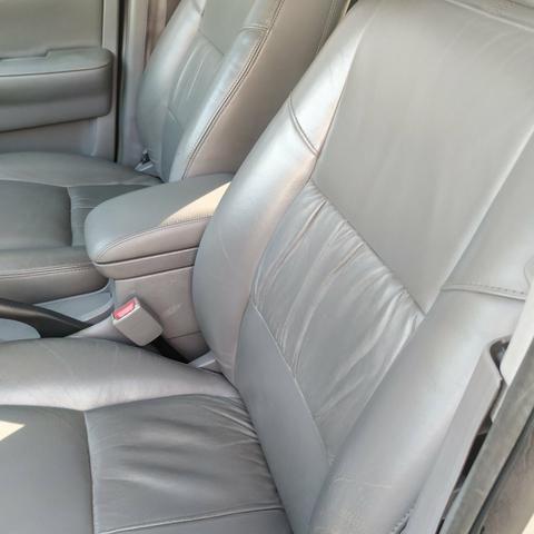 Corolla Fielder SE-G 2008 Top - Foto 6