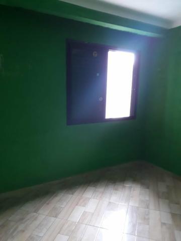 Vende uma casa - Foto 6