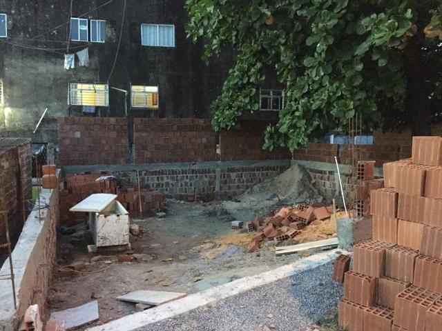 Terreno em Rio Doce - Olinda - Foto 6